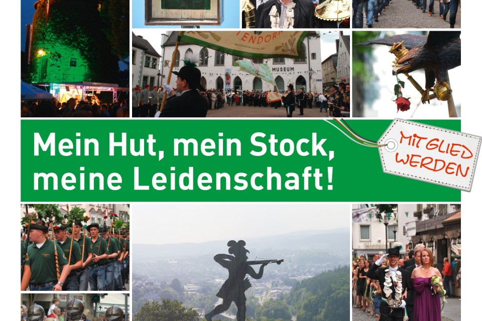 mein_hut_mein_stock