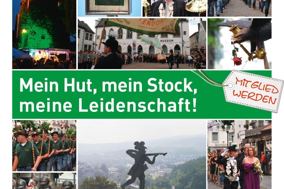 mein_hut_mein_stock