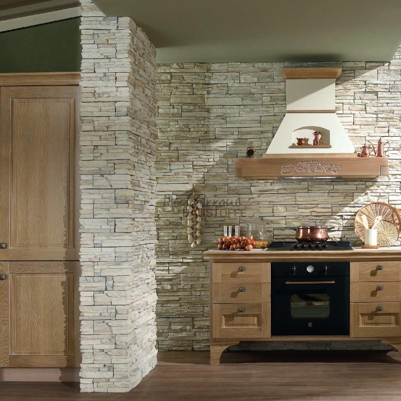 verblender platten oder wohnzimmer naturstein wandverkleidung wand,