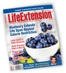 Life Extension Magazine