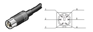 A Wiring Diagram For Cctv Cameras  DIY Wiring Diagram