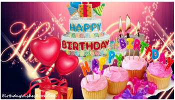 happy birthday messages in english for friends birthday sms