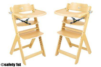 Rehausseur bb de chaise