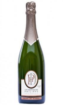 champagne philippe dechelle au meilleur
