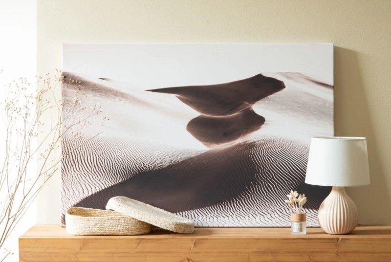 Le decorazioni a parete di maisons du monde, sono un'ottima alternativa ai quadri. Tela Maisons Du Monde Quadri E Stampe Su Tela Per Arredare La Casa 123 Design