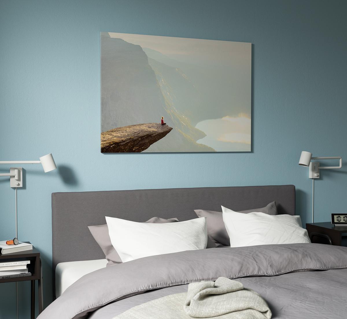 ❥ coccolare il vostro soggiorno o camera da letto con questo elegante. Stampe E Quadri Moderni Astratti Famosi Migliori Amazon E Ikea Guida Alla Scelta 123 Design