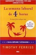 Un libro para cambiar tu vida