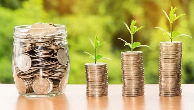 libertad financiera - invertir