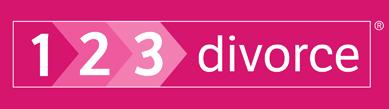 Affordable Online Divorces