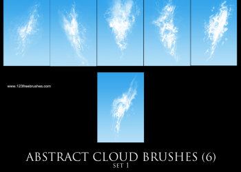 Abstract Cloud