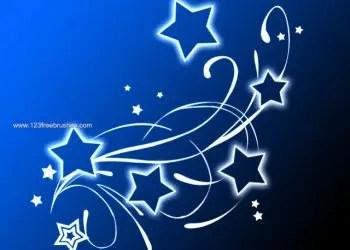 Star Blast