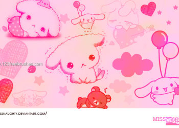 Cute Doodles 12