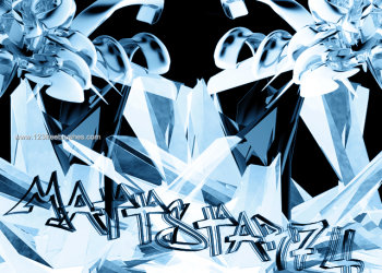 Abstract Brushes For Photoshop Cs4