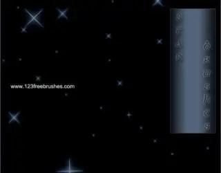 Stars 27