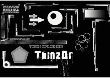 Technology 27