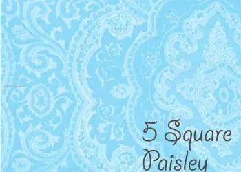 Paisley Square