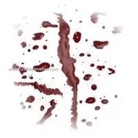Blood 44