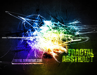 Abstract Brushes For Photoshop Cs4 Free Download