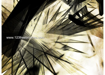 Abstract Render
