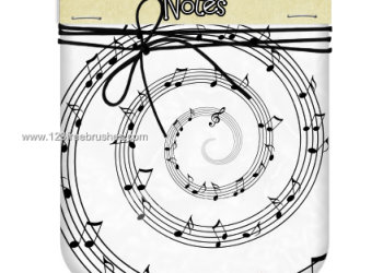 Musical Notes 40
