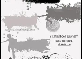 Grunge 99