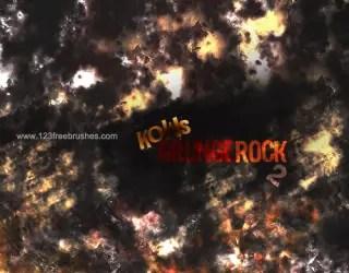 Grunge Rock