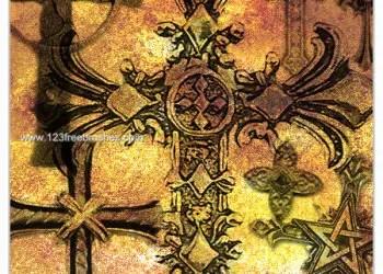 Medieval Crosses