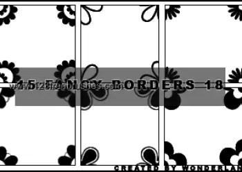 Fancy Borders 2