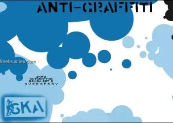Paint Splatter 28