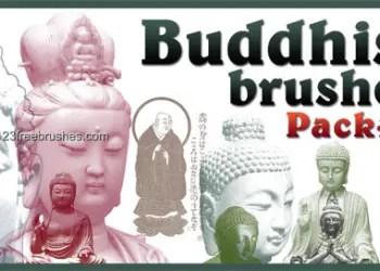 Buddhist 2