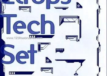 Tech Set 2