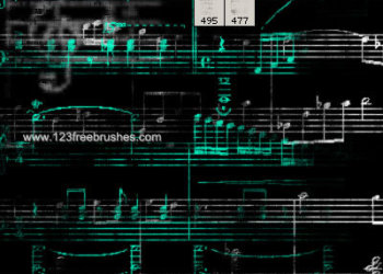 Musical Notes 42