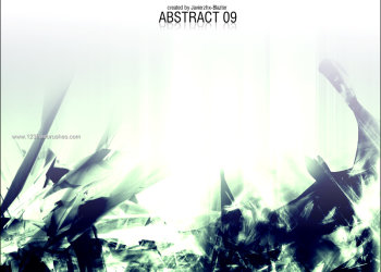 Abstract Brushes Hd