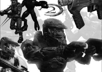 Knight Halo