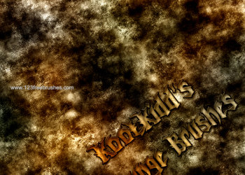 Dirty Grunge Texture 7