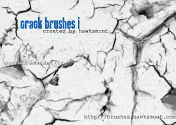 Crack Set 8