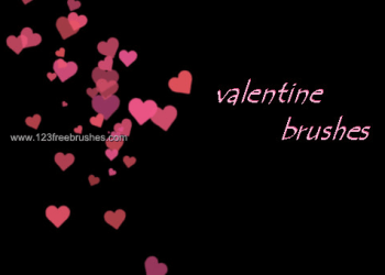 Saint Valentines Day