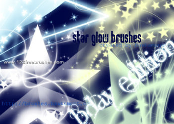 Star Glow