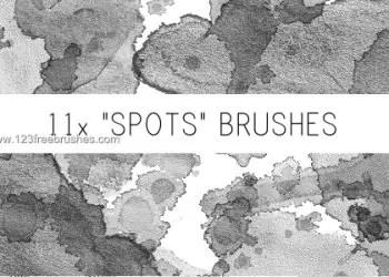 Paint Spots 2