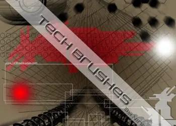 Technology 24