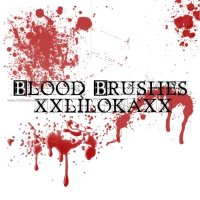 Blood 28