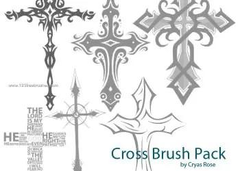 Cross Pack