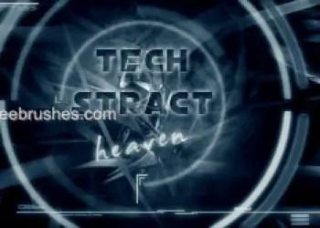 Technology 23