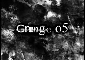 Grunge 09