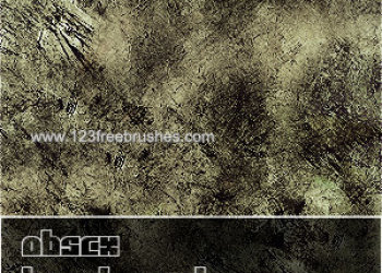 Abstract Grunge 79