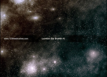 Stars 26