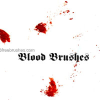 Blood 17