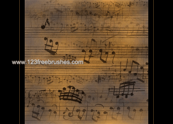 Musical Notes 15