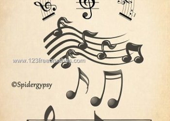 Musical Notes 27