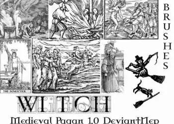 Medieval Set 3
